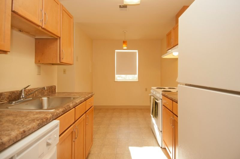 Main picture of Apartment for rent in Randallstown, MD