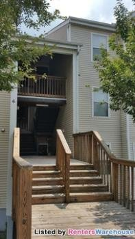 Main picture of Condominium for rent in Halethorpe, MD