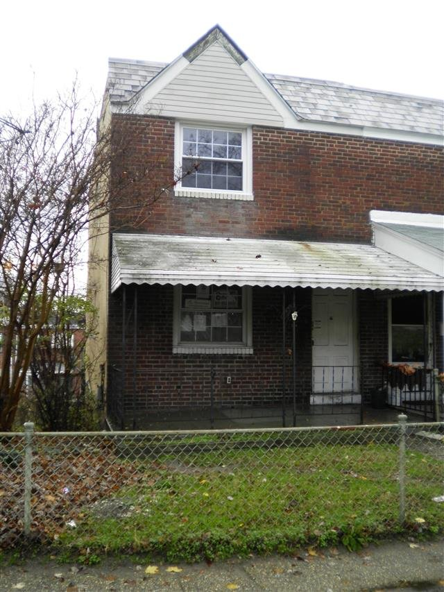 house for rent in 4030 8th baltimore md