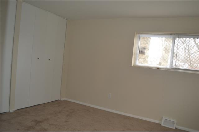 House for rent in 5525 cadillac ave baltimore md - 3 bedroom houses for rent in baltimore md ...