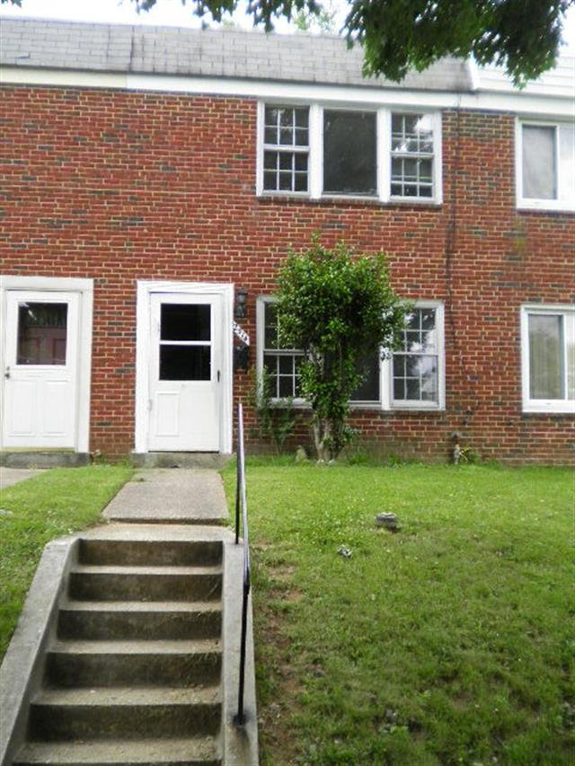 house for rent in 2514 marbourne ave baltimore md