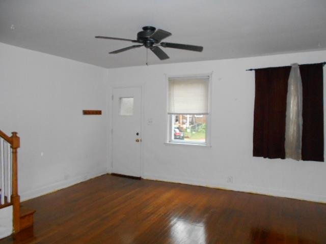 Main picture of House for rent in Baltimore, MD