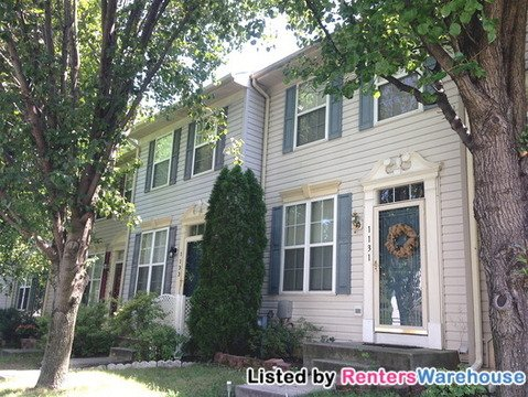 property_image - Townhouse for rent in Abingdon, MD