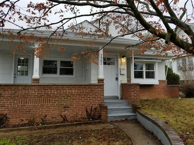 Main picture of House for rent in Woodlawn, MD