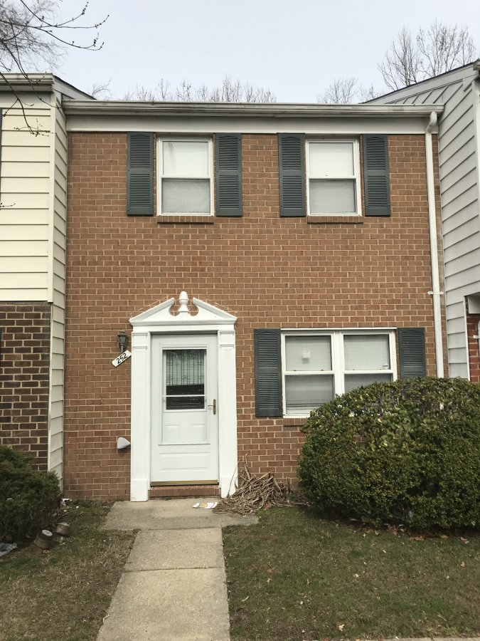 property_image - Townhouse for rent in Glen Burnie, MD