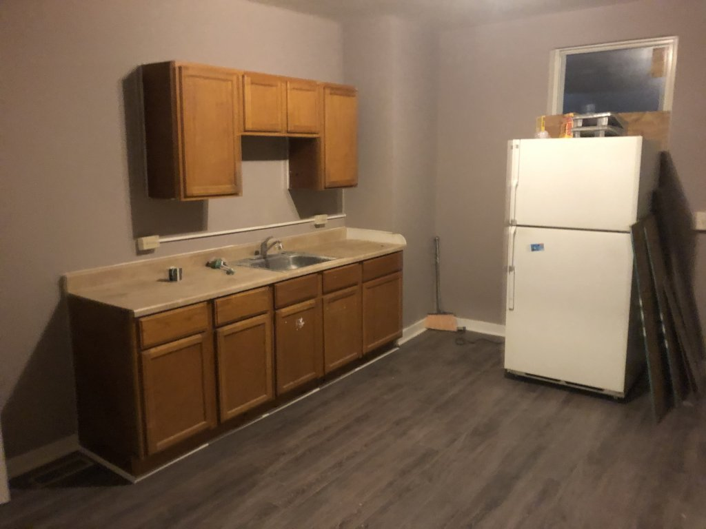 property_image - Apartment for rent in Baltimore, MD